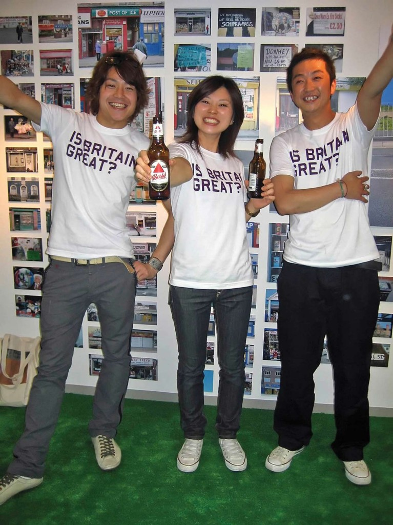 Opening-party-staff