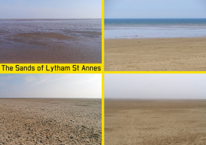 The-Sands-of-Lytham-St-Annes