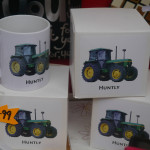 Huntly-tractor-mugs