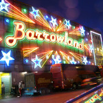 Barrowland-by-night,-Glasgow