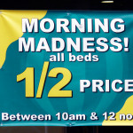 Bed-promotion,-Glasgow