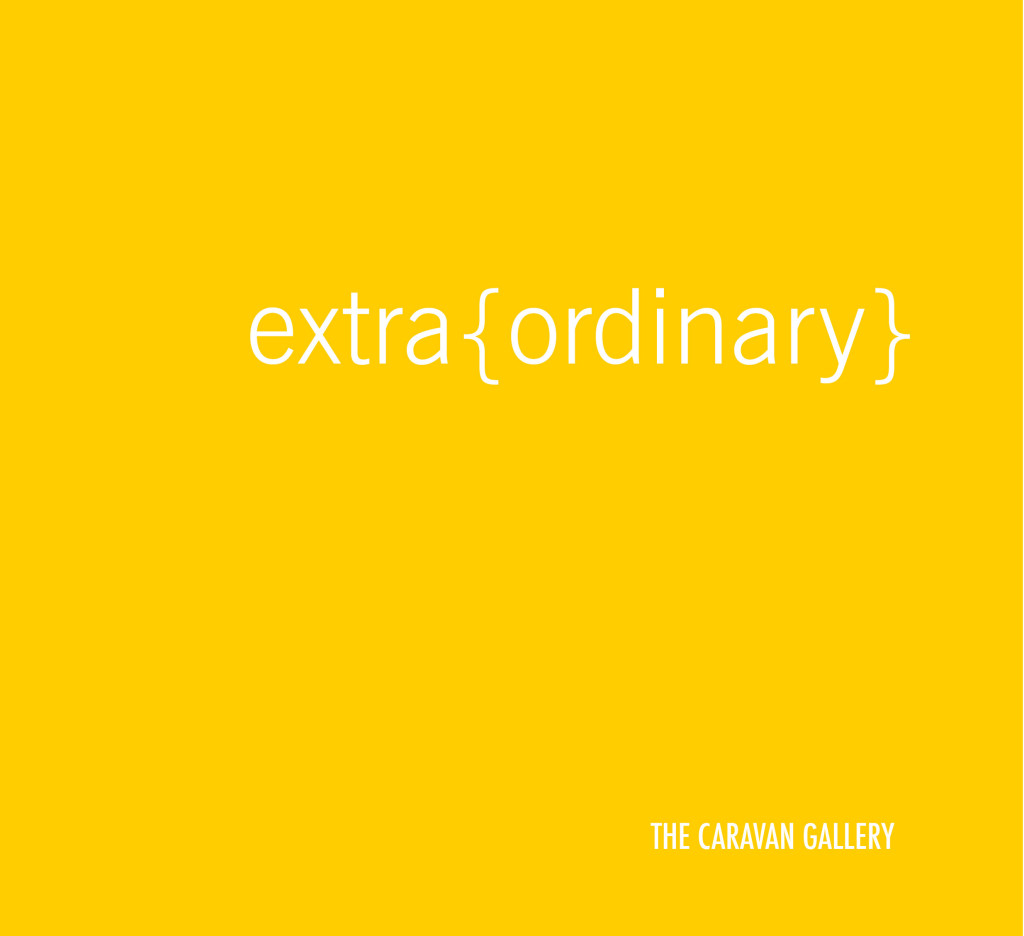 Extraordinary-cover-web