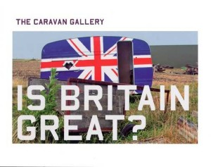 is-britain-great