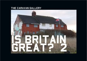 is_britain_great_vol_2_email.jpg_cover