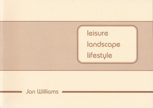 leisure_landscape_lifestyle